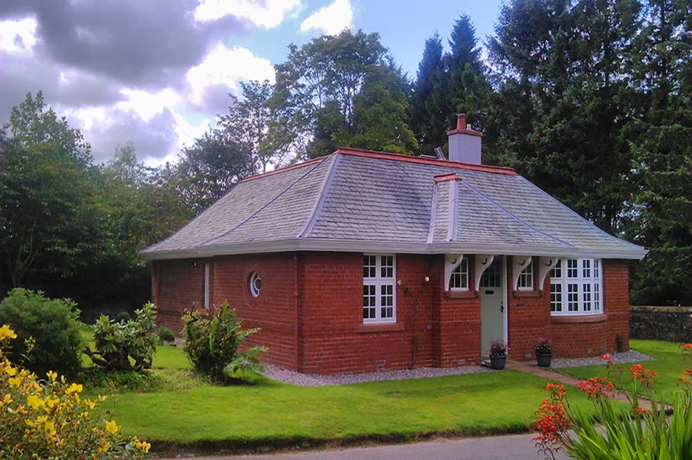 Listed-Building